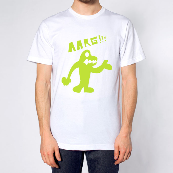 camiseta_5