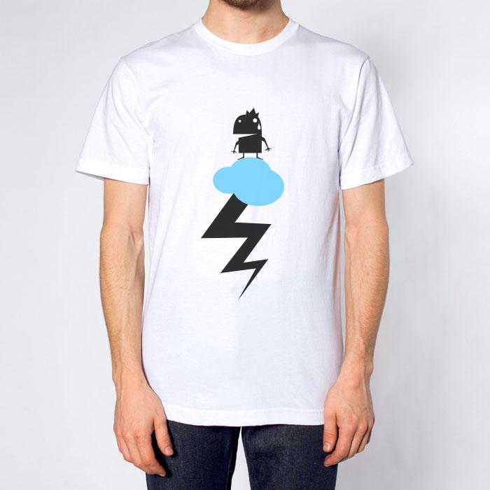 camisetas_1