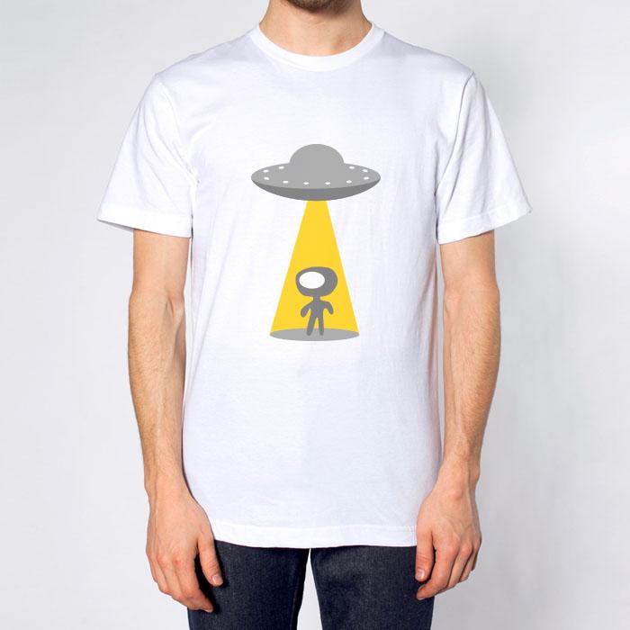 camisetas_2