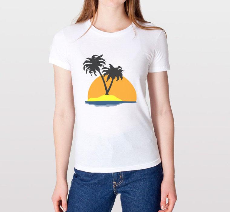 camisetachica_4