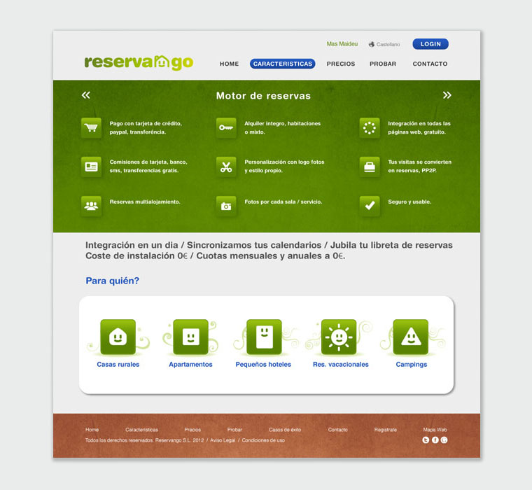 reservangoweb_2